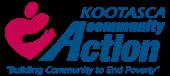 KOOTASCA Logo
